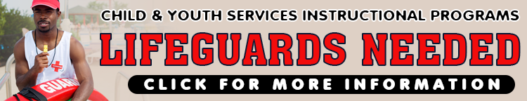 cys-lifeguards-needed-banner.png