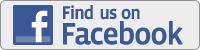 brgg_find_us_on_facebook_logo.jpg