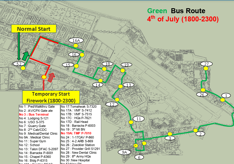 July2020BusRoutes.png