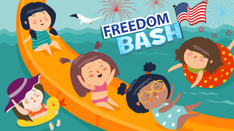 Freedom Bash Web slide.jpg