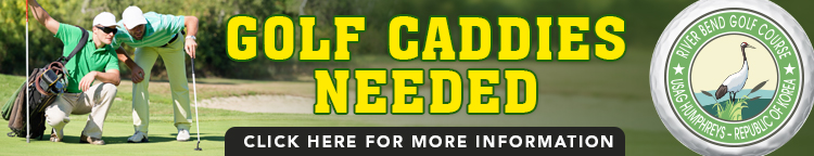 golf-caddies-needed-banner.jpg