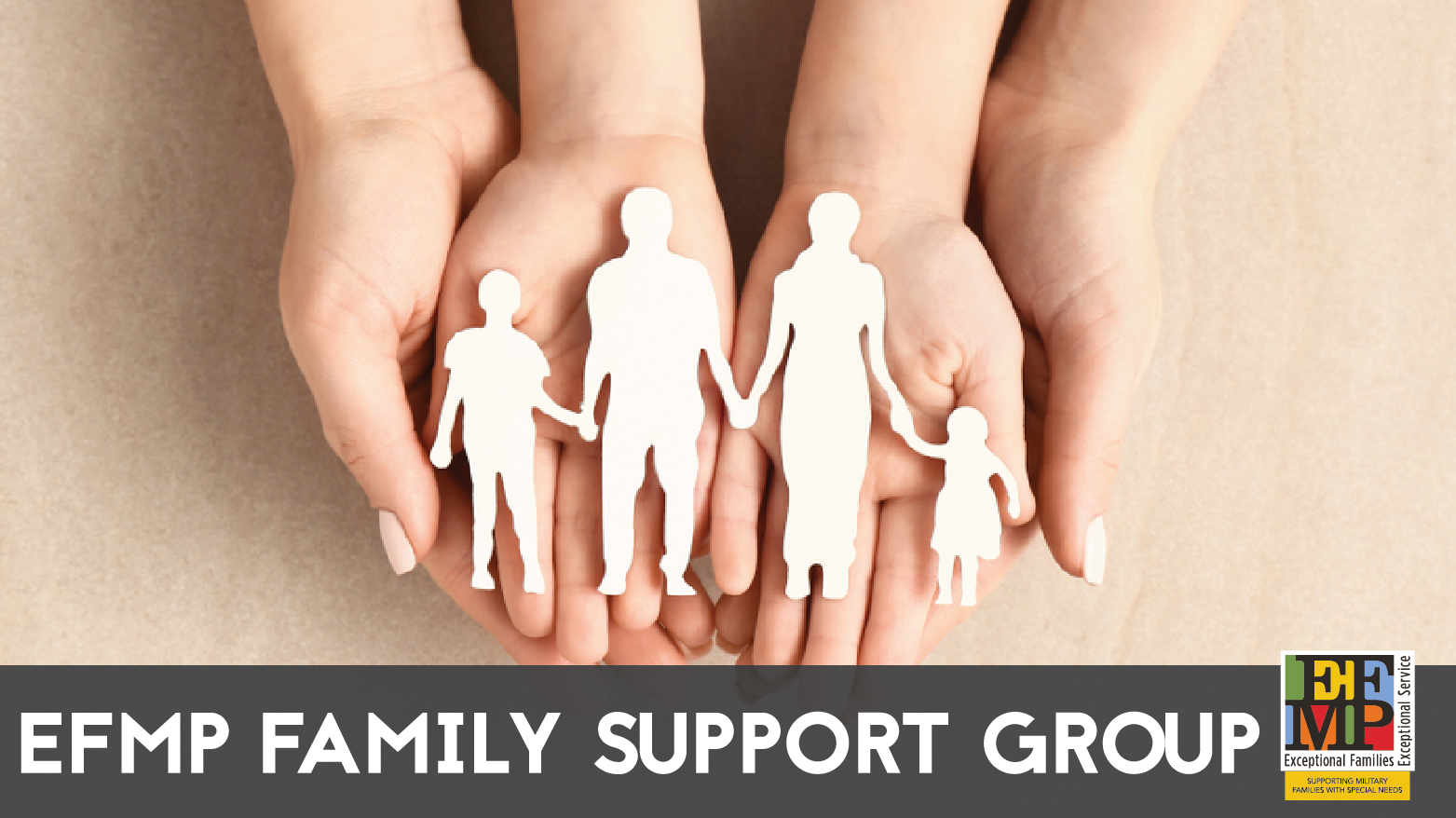 EFMP Family Support Group