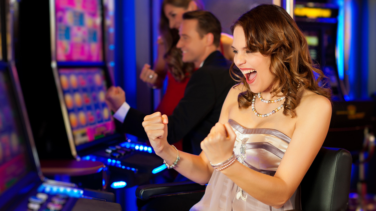 itr_casino.jpg