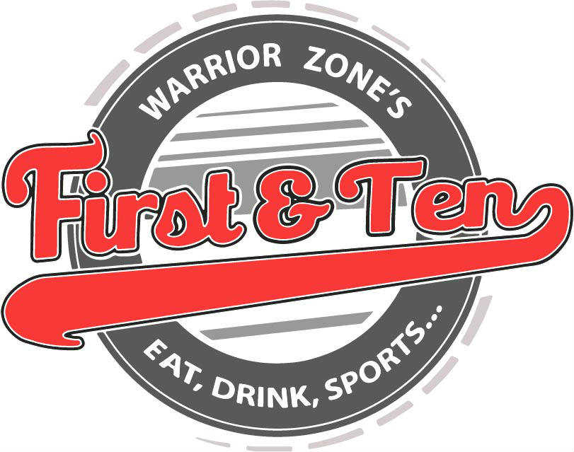 First and Ten Logo.jpg