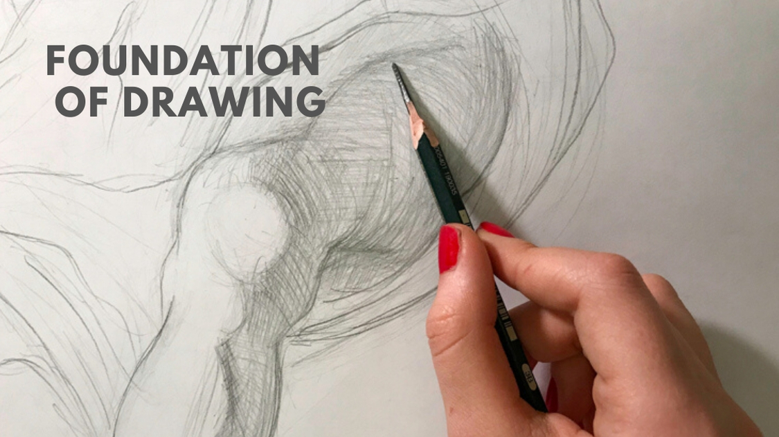Foundation of Drawing