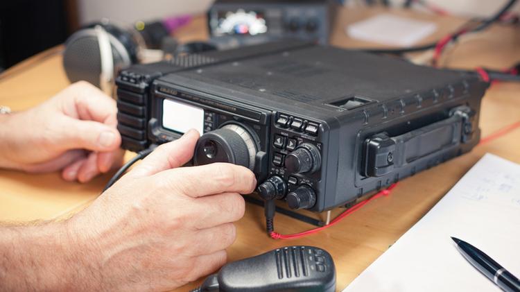 HL9 Amateur Radio Club
