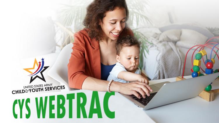 CYS Webtrac