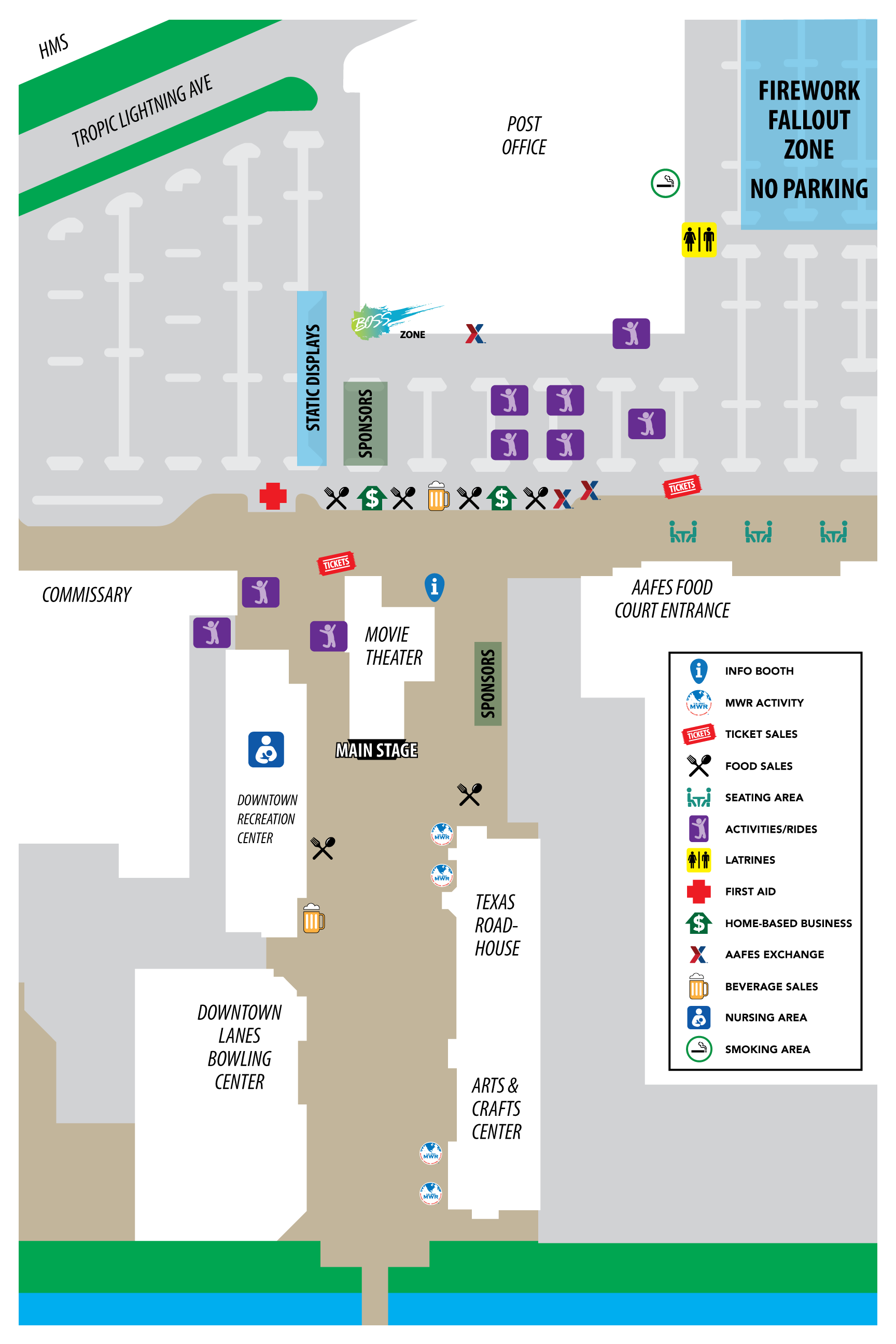 ID4-event-map-web.png