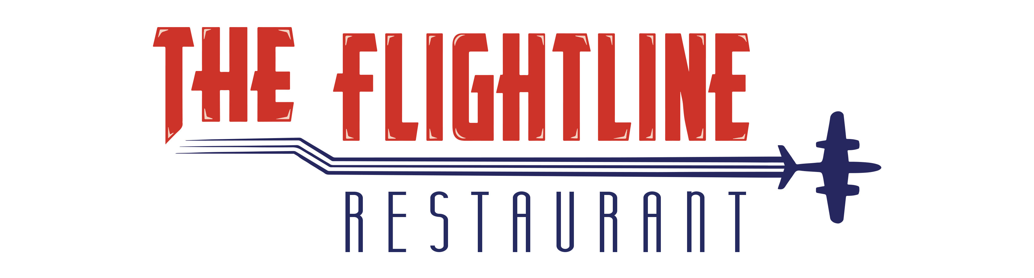 Flightline Restaurant Logo.jpg