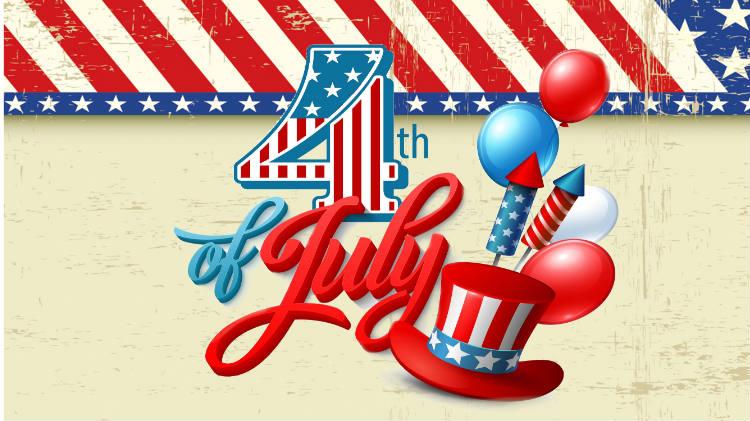 Let Freedom Ring Celebration